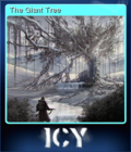 ICY Card 5