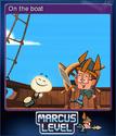 Marcus Level Card 02