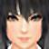 Mitsurugi Kamui Hikae Emoticon misa