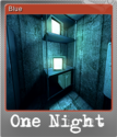 One Night Foil 3
