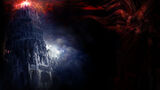 Path of Exile Background The Sceptre of God