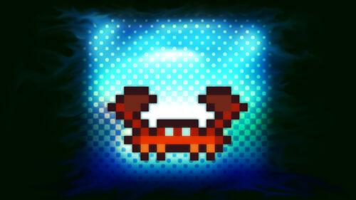 Pixel Piracy Artwork 5