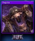 RIFT Card 5