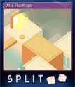 Split Card 4