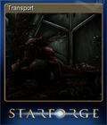 StarForge Card 4