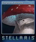 Stellaris Card 2