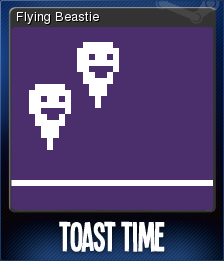Toast Time Card 3