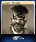 Tropico 4 Card 3