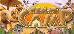Wildlife Camp Logo