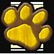 Zoo Rampage Badge 4