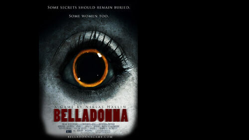 Belladonna Artwork 10