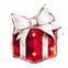 Chaos Heroes Online Emoticon redgift