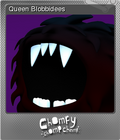 Chompy Chomp Chomp Foil 6