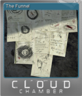 Cloud Chamber Foil 4