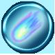 Heroines Quest The Herald of Ragnarok Badge 2