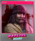 Hotline Miami Foil 2