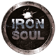 Iron Soul Badge 3
