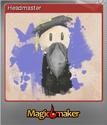 Magicmaker Foil 07