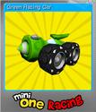 MiniOne Racing Foil 2