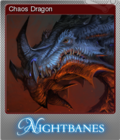 Nightbanes Foil 02