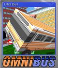 OmniBus Foil 2