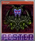 Pester Foil 4