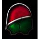 Speedball 2 HD Badge 5