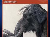 Syberia II - Mammoth
