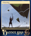 The Banner Saga 2 Card 5