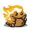 The Whispered World Special Edition Emoticon hotspot