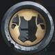 Tower Wars Badge 4