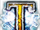Trine Badge Foil.png