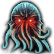 Abyss The Wraiths of Eden Emoticon primeval