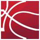 Basketball Pro Management 2015 Badge 5