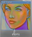 Elena Foil 4.png
