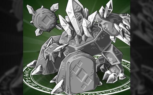 Epic Battle Fantasy 4 Artwork 8