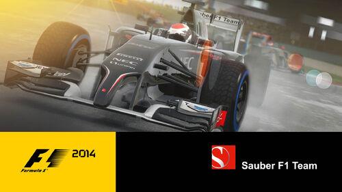 F1 2014 Artwork 09