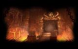 Gauntlet Background Temple of Dur