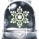 Holiday Sale 2013 Badge Foil 3