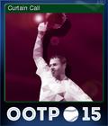OotP Baseball 15 Card 7