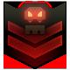 Revenge of the Titans Badge 3