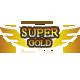 Street Fighter V Badge 3