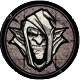 Styx Master of Shadows Badge 2