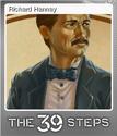 The 39 Steps Foil 5