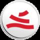 3DF Zephyr Lite Steam Edition Badge 1