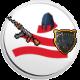 3DF Zephyr Lite Steam Edition Badge 5