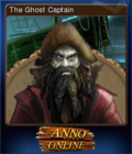 Anno Online Card 1
