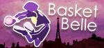 BasketBelle Logo