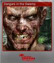 Dead Island Riptide Definitive Edition Foil 1