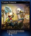 Heavenstrike Rivals Card 12